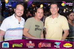Feste Verão Sergipe 2019 Lounge (39)