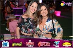 Feste Verão Sergipe 2019 Lounge (4)