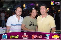 Feste Verão Sergipe 2019 Lounge (40)