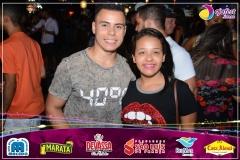Feste Verão Sergipe 2019 Lounge (42)