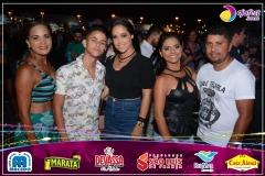 Feste Verão Sergipe 2019 Lounge (43)