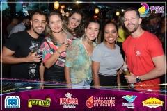 Feste Verão Sergipe 2019 Lounge (44)