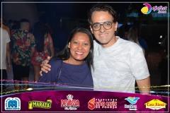Feste Verão Sergipe 2019 Lounge (46)