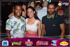 Feste Verão Sergipe 2019 Lounge (47)