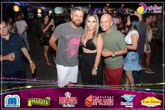 Feste Verão Sergipe 2019 Lounge (48)