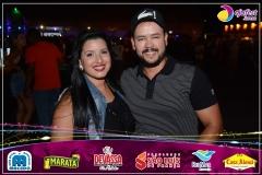 Feste Verão Sergipe 2019 Lounge (5)