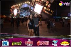 Feste Verão Sergipe 2019 Lounge (6)