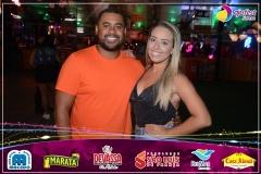 Feste Verão Sergipe 2019 Lounge (7)
