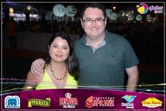 Feste Verão Sergipe 2019 Lounge (9)