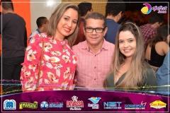 Forró Caju Camarote 2018 – 29-06 (4)