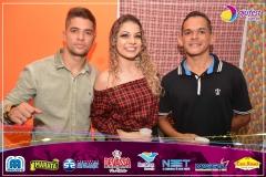 Forró Caju Camarote 2018 – 29-06 (9)