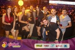 Jorge-e-Mateus-Aracaju-Ajufest-Lounge-Sosseguei-1