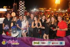 Jorge-e-Mateus-Aracaju-Ajufest-Lounge-Sosseguei-10