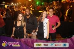 Jorge-e-Mateus-Aracaju-Ajufest-Lounge-Sosseguei-3