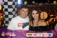 Jorge-e-Mateus-Aracaju-Ajufest-Lounge-Sosseguei-39