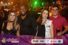 Jorge-e-Mateus-Aracaju-Ajufest-Lounge-Sosseguei-4