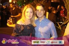Jorge-e-Mateus-Aracaju-Ajufest-Lounge-Sosseguei-41