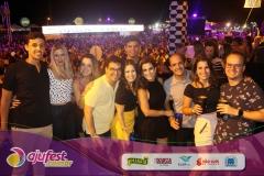 Jorge-e-Mateus-Aracaju-Ajufest-Lounge-Sosseguei-43