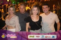 Jorge-e-Mateus-Aracaju-Ajufest-Lounge-Sosseguei-44
