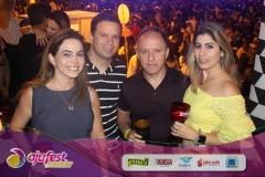 Jorge-e-Mateus-Aracaju-Ajufest-Lounge-Sosseguei-45