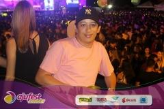 Jorge-e-Mateus-Aracaju-Ajufest-Lounge-Sosseguei-46
