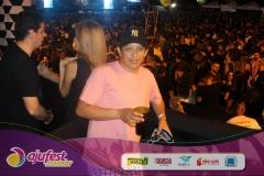 Jorge-e-Mateus-Aracaju-Ajufest-Lounge-Sosseguei-47