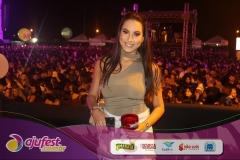 Jorge-e-Mateus-Aracaju-Ajufest-Lounge-Sosseguei-49
