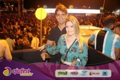 Jorge-e-Mateus-Aracaju-Ajufest-Lounge-Sosseguei-50