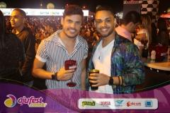 Jorge-e-Mateus-Aracaju-Ajufest-Lounge-Sosseguei-51