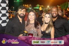 Jorge-e-Mateus-Aracaju-Ajufest-Lounge-Sosseguei-6