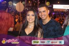 Jorge-e-Mateus-Aracaju-Ajufest-Lounge-Sosseguei-7