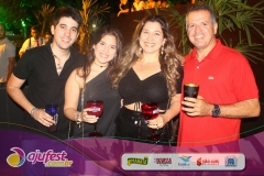 Jorge-e-Mateus-Aracaju-Ajufest-Lounge-Sosseguei-8