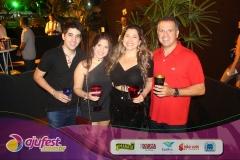 Jorge-e-Mateus-Aracaju-Ajufest-Lounge-Sosseguei-9