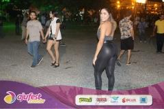 Jorge-e-Mateus-Aracaju-Ajufest-Tijolão-10