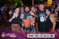 Jorge-e-Mateus-Aracaju-Ajufest-Tijolão-27