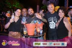 Jorge-e-Mateus-Aracaju-Ajufest-Tijolão-28