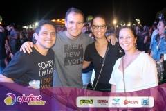 Jorge-e-Mateus-Aracaju-Ajufest-Tijolão-30