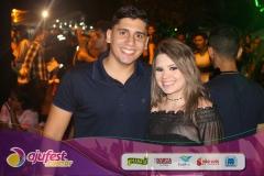 Jorge-e-Mateus-Aracaju-Ajufest-Tijolão-35