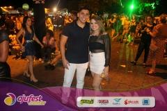 Jorge-e-Mateus-Aracaju-Ajufest-Tijolão-36