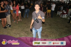 Jorge-e-Mateus-Aracaju-Ajufest-PIRRAÇA-4