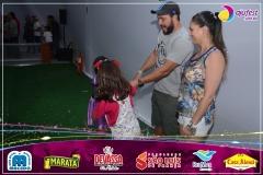 Marcia_Freire_carnariomar (28)