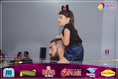 Marcia_Freire_carnariomar (29)