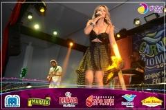 Marcia_Freire_carnariomar (33)