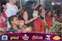 Marcia_Freire_carnariomar (34)