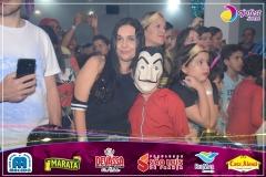 Marcia_Freire_carnariomar (35)