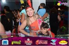 Marcia_Freire_carnariomar (42)