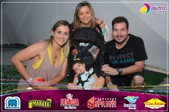 Marcia_Freire_carnariomar (46)