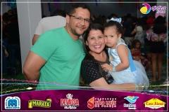 Marcia_Freire_carnariomar (48)