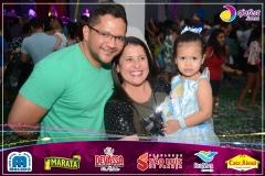 Marcia_Freire_carnariomar (49)