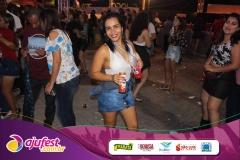 Teste-marca010819Show-Marilia-Mendonça-em-Aracaju-AJUFEST-SETOR-SENTIMENTO-LOUCO-1810